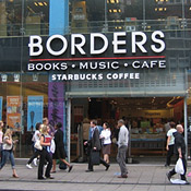 Borders-books-store-bankrupt