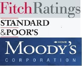 Rating_agencies_u.s._downgrade